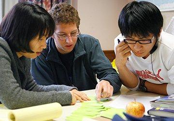نتيجة بحث الصور عن Study English in Christchurch New Zealand and Become One of the Best