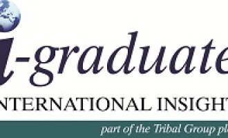 CCEL launches the 2016 International Student Barometer iGraduate Survey