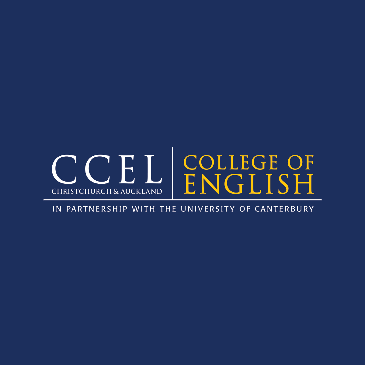 English course fees costs ccel yadclub Images